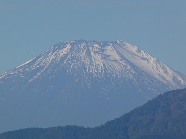 201026-富士山 (3)