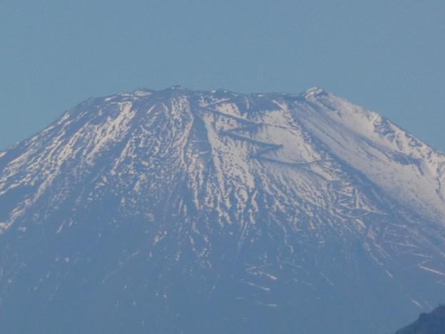 201026-富士山 (4)