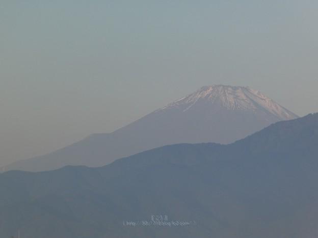 201029-富士山 (1)