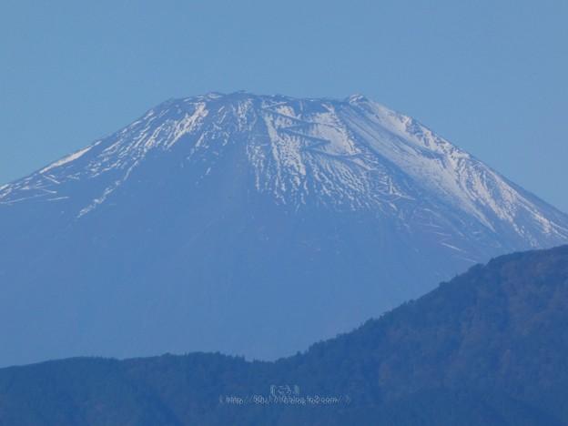 201031-富士山 (3)