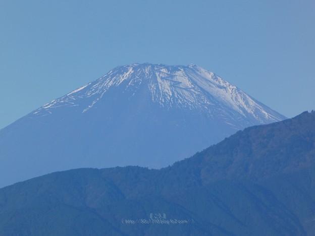 201031-富士山 (2)