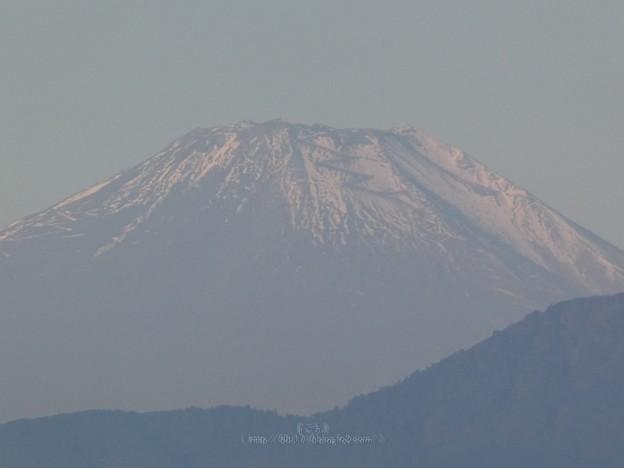 201029-富士山 (3)