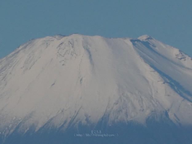201104-富士山(朝) (4)