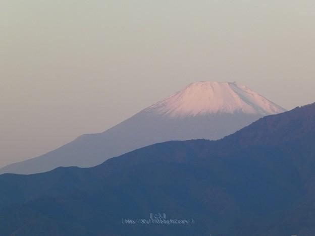 201105-富士山 (1)