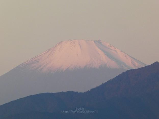201105-富士山 (2)