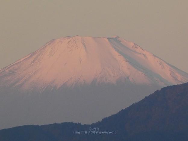 201105-富士山 (3)