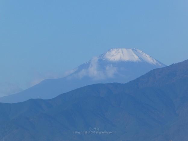 201110-富士山 (1)