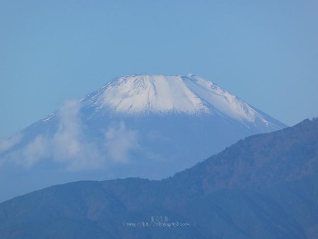 201110-富士山 (2)