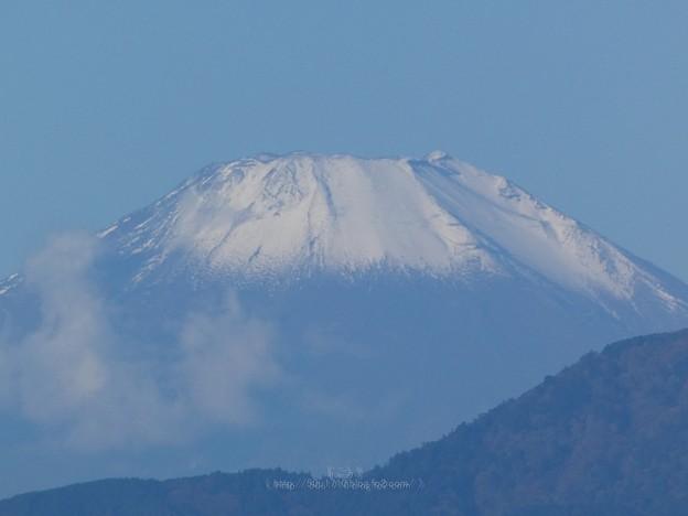 201110-富士山 (3)