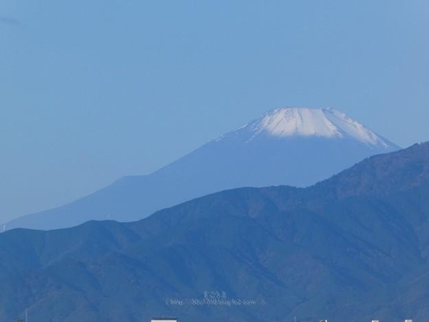 201111-富士山 (1)