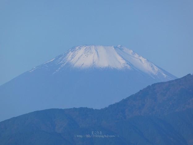 201111-富士山 (2)