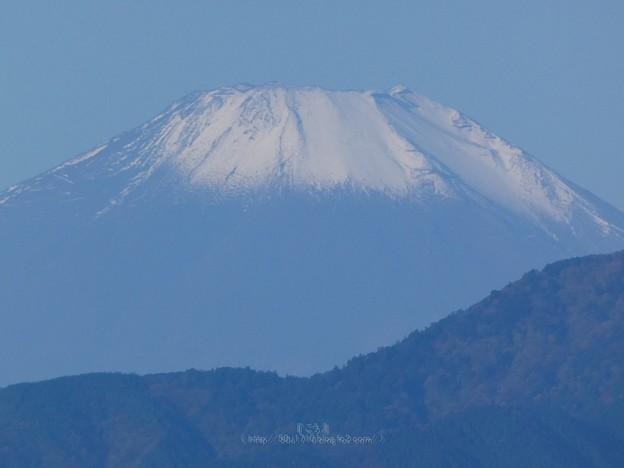 201111-富士山 (3)