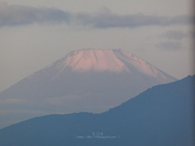 201113-富士山 (2)