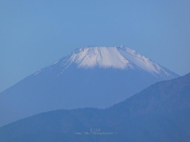 201114-富士山 (2)