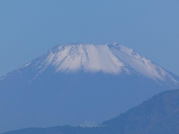 201114-富士山 (3)