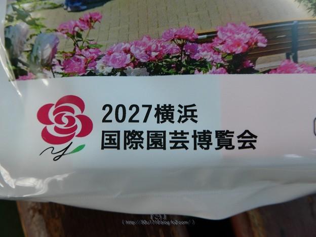 201121・22-横浜花博PRテント@鶴見緑地 (6)