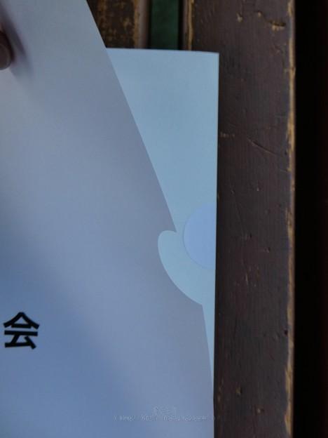 201121・22-横浜花博PRテント@鶴見緑地 (10)