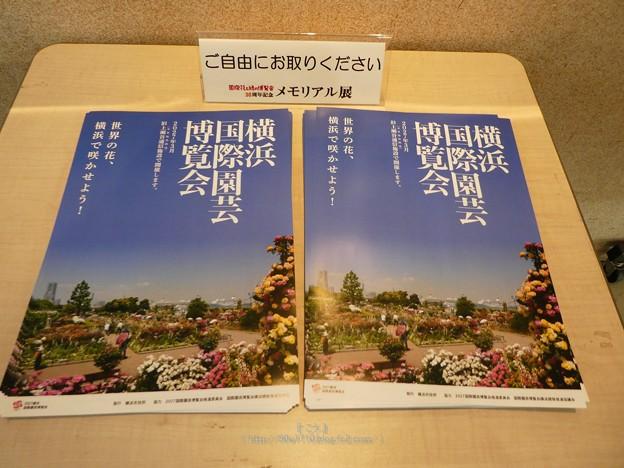 201121-大阪花博30周年メモリアル展@咲くやこの花館 (34)