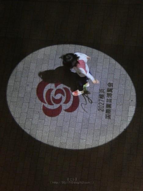 201123-プロジェクターライト瀬谷駅前 (24)