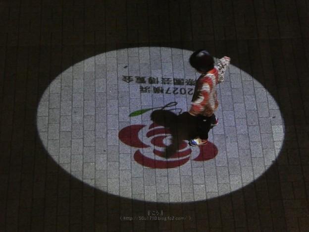 201123-プロジェクターライト瀬谷駅前 (26)