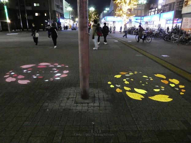 201123-プロジェクターライト瀬谷駅前 (17)