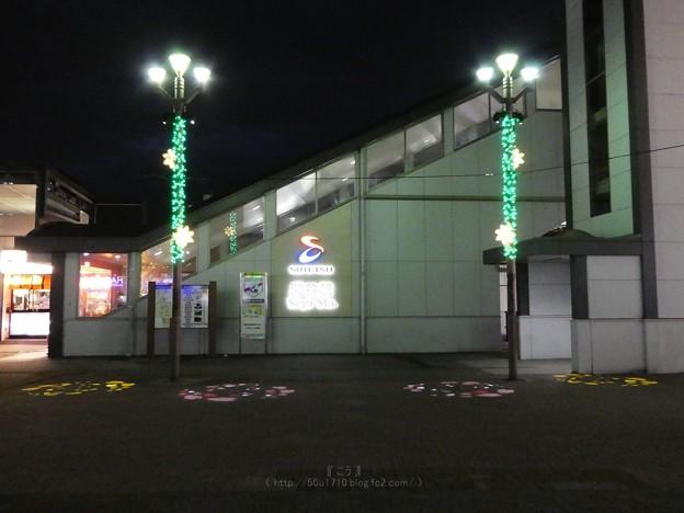 201123-プロジェクターライト瀬谷駅前 (20)