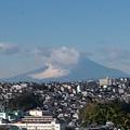 P_20201216_富士山  (1)