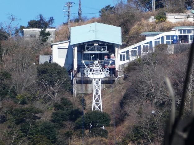 210110-日本平ロープウェイ (10)