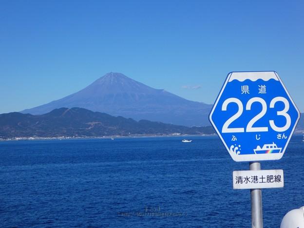 210110-駿河湾フェリー (52)