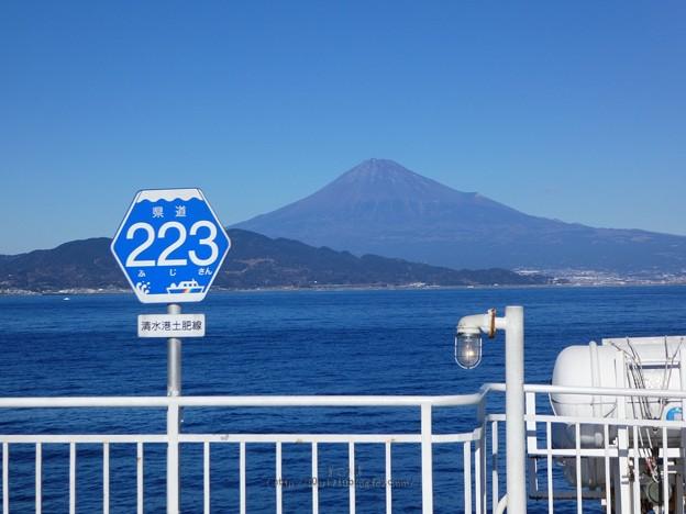 210110-駿河湾フェリー (62)