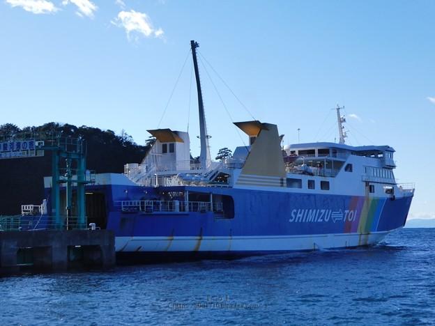210110-駿河湾フェリー (142)