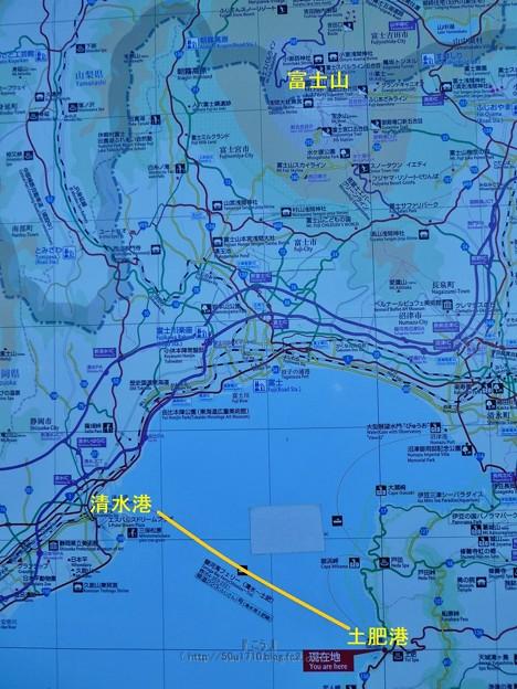 210110-駿河湾フェリー (139)
