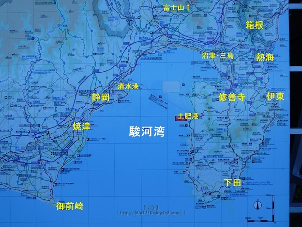 210110-駿河湾フェリー (137)