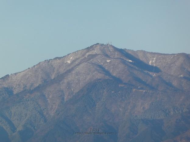 Photos: 210113-富士山 (5)