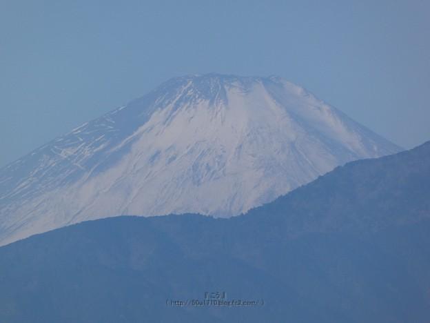 210114-富士山 (2)