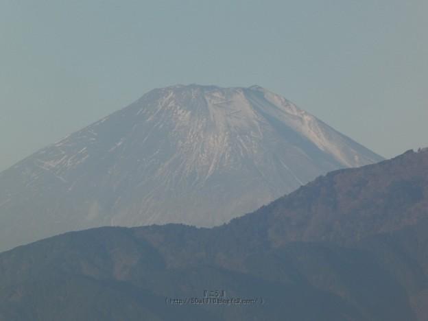 210119-富士山 (2)