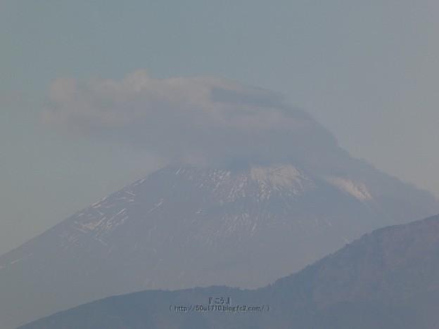 210122-富士山 (2)