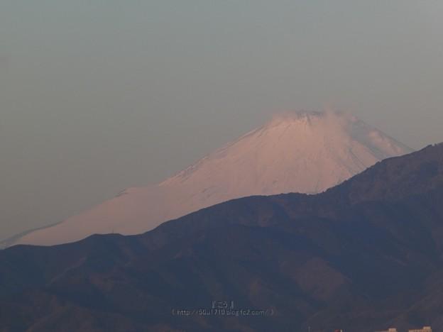 210204-富士山 (1)