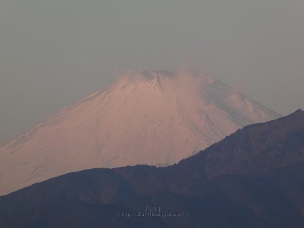 210204-富士山 (3)