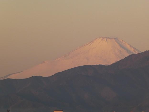 210203-富士山 (1)