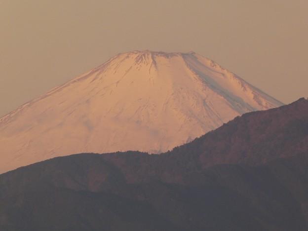 210203-富士山 (2)