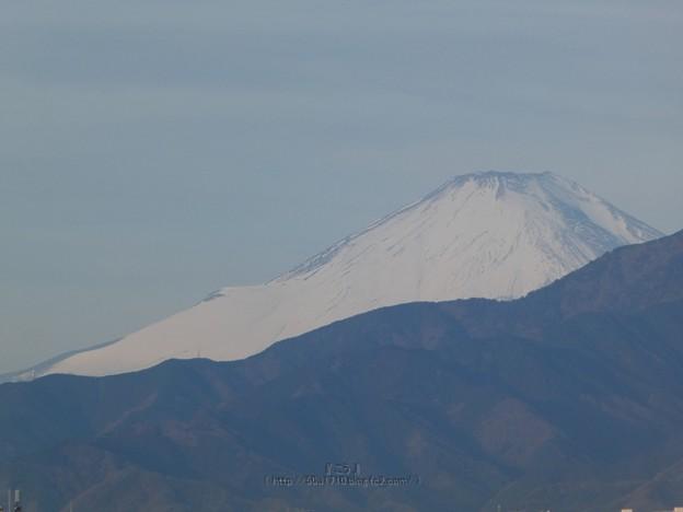 210210-富士山 (10)