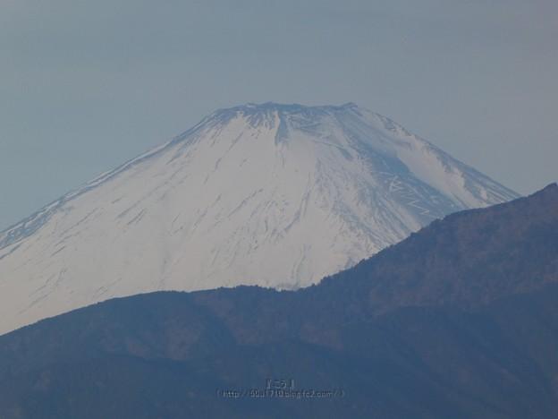 210210-富士山 (11)