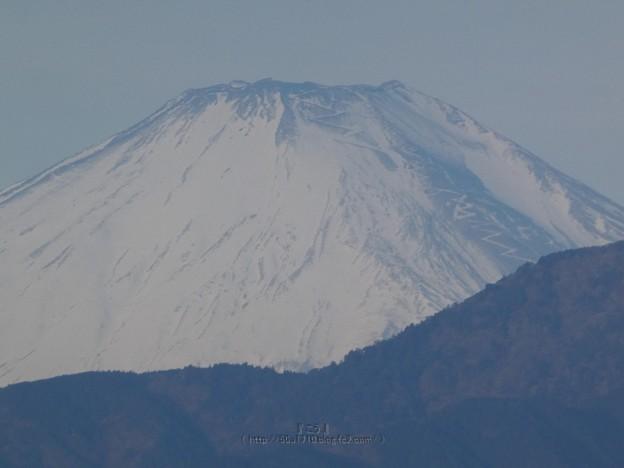 210210-富士山 (12)