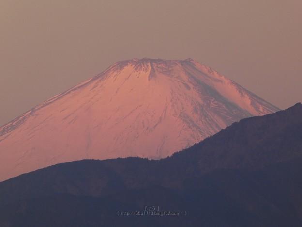 210211-富士山 (2)