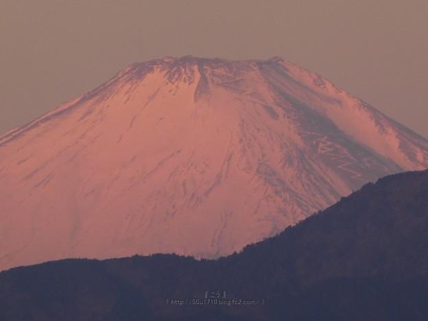 210211-富士山 (3)