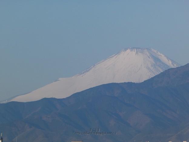 210211-富士山 (4)