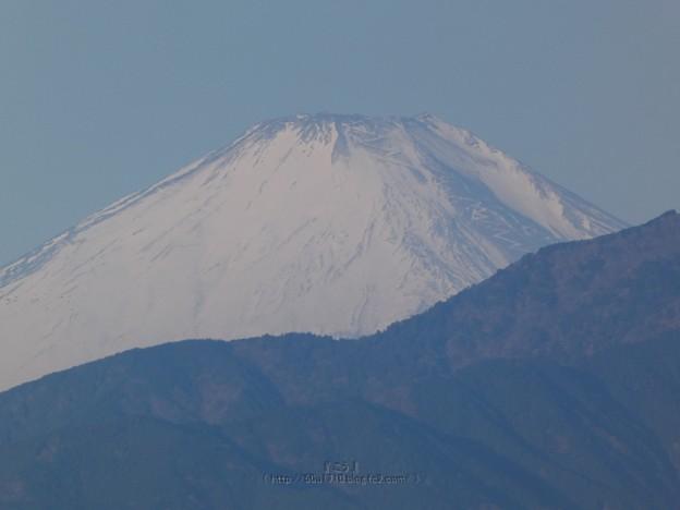 210211-富士山 (5)