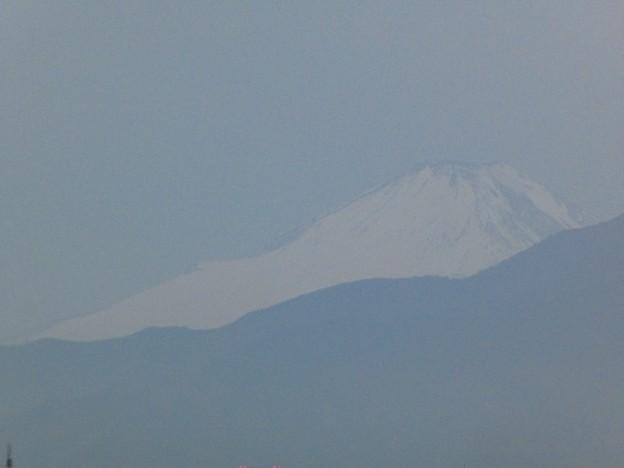 210212-富士山 (1)