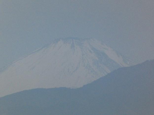 210212-富士山 (2)
